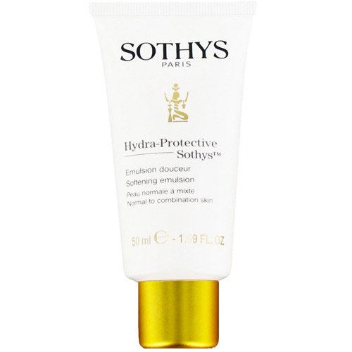 (Sothys Hydra-protective Softening)