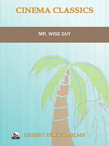 mister wise - 3