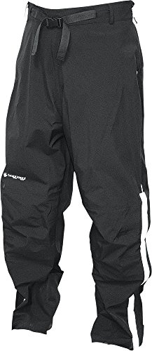 Frogg Toggs Pilot Road Pant PFC85105-01SM by Frogg Toggs