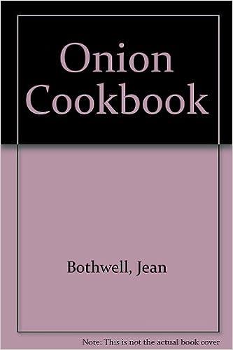 Vegetables   Top free ebooks download websites!