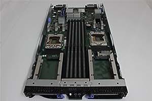 IBM 49Y5118 - Placa base