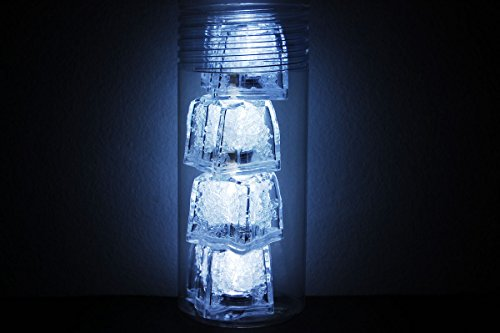 flash ice cube - 9