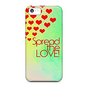 XiFu*MeiPremium Cases For iphone 6 4.7 inch Eco-friendly PackagingXiFu*Mei