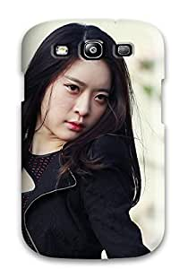 Galaxy S3 Case Cover With Shock Absorbent Protective Ioepjgr7943fOROl Case
