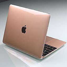 Millimeter New Apple Macbook Case 12\