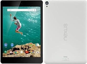 Google Nexus 9 Wi-Fi 64x