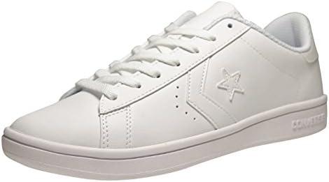 Star Converse NEXTAR 310 White