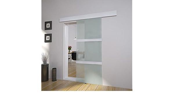 Mueble de construcción de cristal puerta corredera ducha caja ...