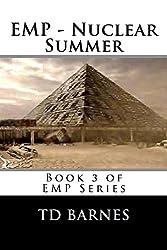 EMP - Nuclear Summer