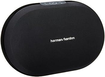 Harman Kardon Omni 20 WiFi Wireless Speaker System