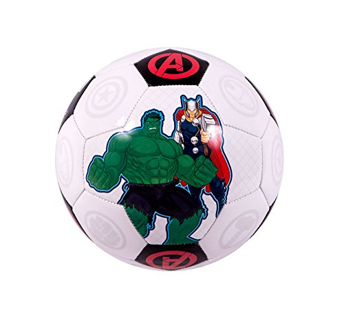 captain america ball - 9