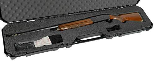(Case Club Pre-Cut Sporting & Hunting Shotgun Hard Case)