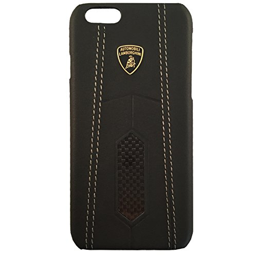 super popular 6e8b1 291f9 OFFICIAL GENUINE LEATHER IPHONE 6 (4,7