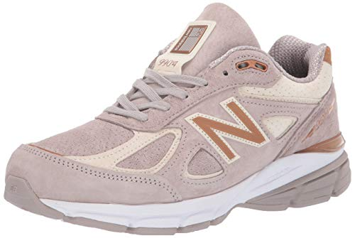 Infradito Perline Con Estivi Balancenb18 womens W990v4 New Finte Colorati Donna w990v4 pXwqaCv
