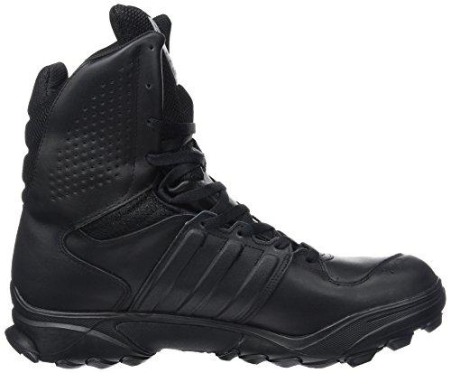 de 2 GSG Negro1 Adidas para 9 Deporte Negro1 Zapatillas Exterior Hombre Negro1 Negro nqIBxO