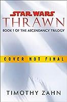 Thrawn: The Ascendancy Trilogy #1