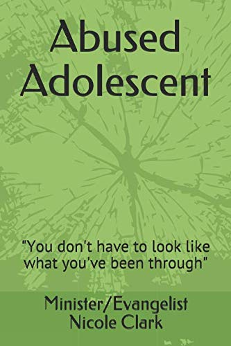 Abused Adolescent: