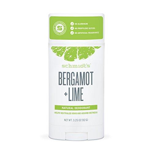 deodorant natural - 4