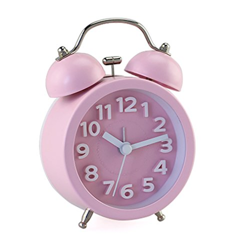 mini alarm clocks - 3