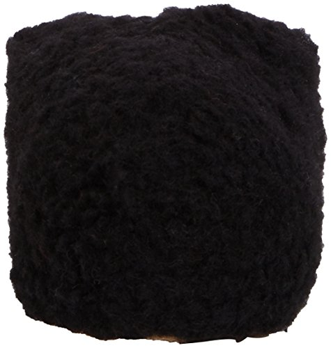 Wool Natural hombre Hedgehog para Mule Woolsies Slippers Zapatillas wTaqwFE