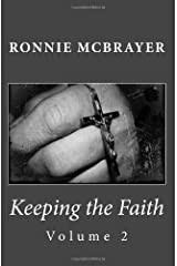 Keeping the Faith, Volume 2 Paperback