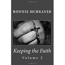 Keeping the Faith, Volume 2