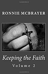 Keeping the Faith, Volume 2