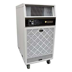 Amazon Com Topaz Portable Air Conditioner 75 900 Btu