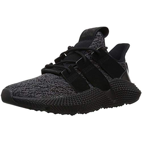 adidas Originals Kids  Prophere Running Shoe  56ec89781