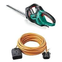 Bosch AHS70-34 | Electric Hedge Cutter