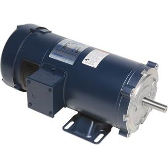 ace2a6b7845 DC Permanent Magnet Motor