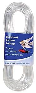 Penn Plax standard airline tubes