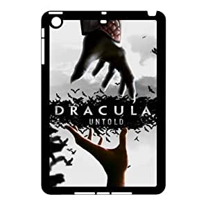 Dracula Untold SANDY0534846 Phone Back Case Customized Art Print Design Hard Shell Protection Ipad Mini