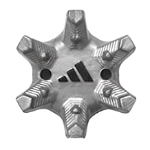 2017 Adidas Golf ThinTech® EXP Cleat 20 Pins Pack Golf Shoe Spikes + FREE Wrench