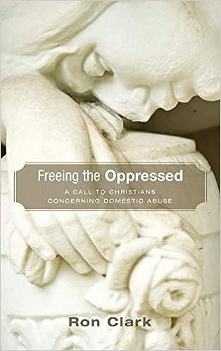 Freeing the Oppressed: Amazon.es: Clark, Ron: Libros en ...