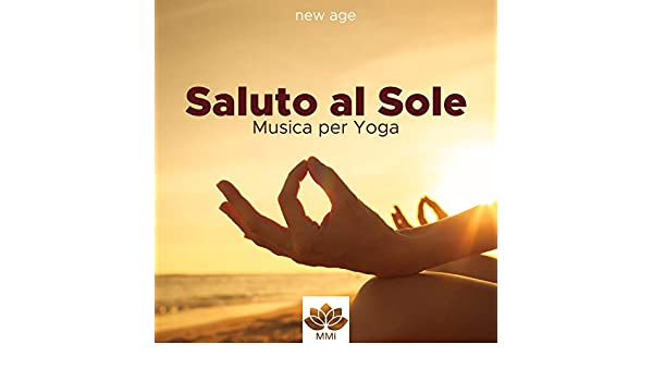 Musica Yoga by Benessere & Musica & Yoga Armonia on Amazon ...