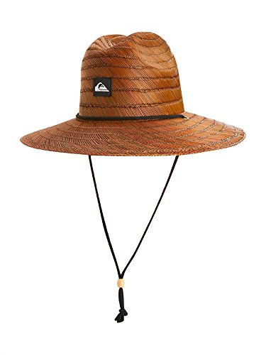 45b9e6be12ad2 Best Mens Sun Hats - Buying Guide | GistGear