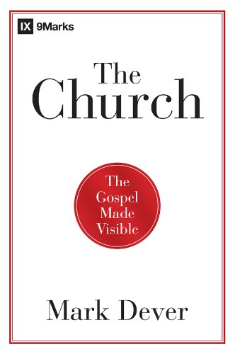 the-church-the-gospel-made-visible
