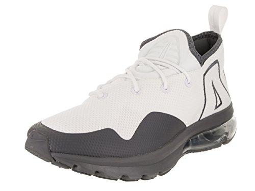 NIKE Mens Air Max Flair 50 Running Shoe