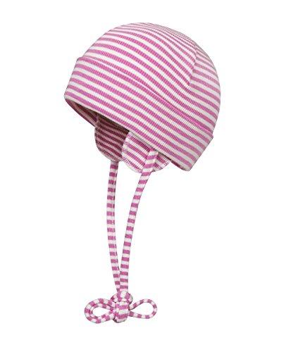 fuchsia Gorro Hombre Döll pink Rosa 2023 Trikot bindemütze aEqEwX7
