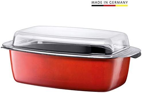 Anam Safdar Butt Portable Household Mini Heat Sealing Machine Sealer Plastic Poly Bag Home Package Resealer Heat Sealer