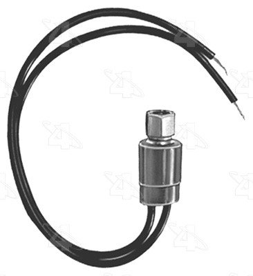Price comparison product image Four Seasons 35866 System Mounted Low Cut-Out Pressure Switch