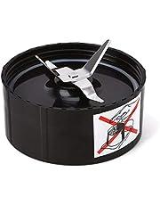 TS Trade Vervanging Deel MB-1001 blender Cross Blade Rubber Seal Ring voor Magic Bullet Juicer 250W