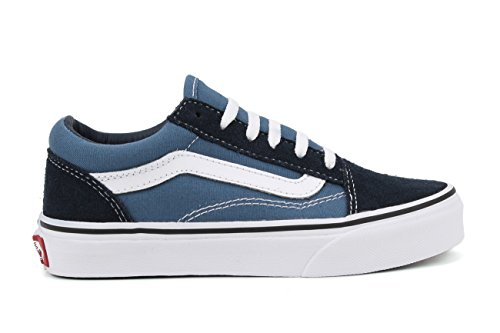 vans kids old skool - 4
