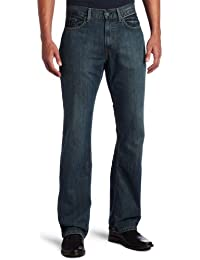 Men's Big & Tall 559 Relaxed Straight-Fit Jean