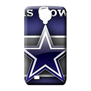 samsung galaxy s4 covers Hot Style series mobile phone carrying cases dallas cowboys