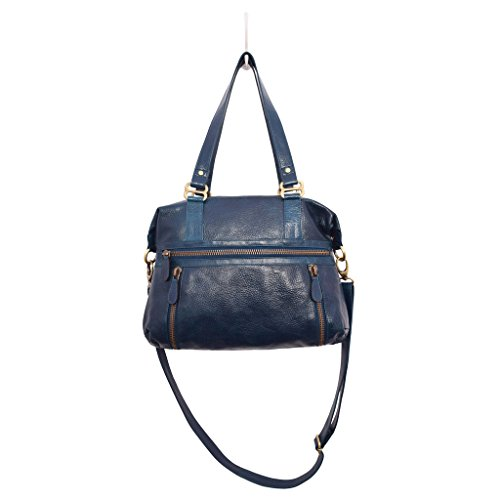 latico-leathers-hazel-shoulderbag-bag-100-percent-luxury-leather-designer-made-new-fall-2016-weekend