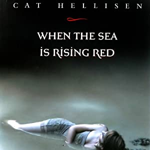 When the Sea Is Rising Red Audiobook