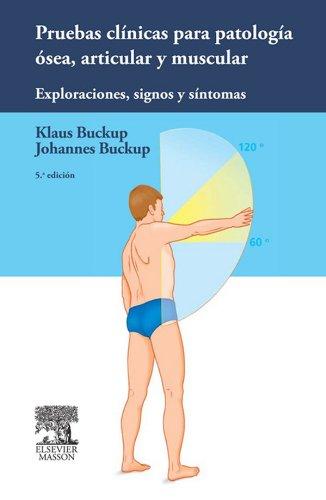 pruebas-clinicas-para-patologia-osea-articular-y-muscular-exploraciones-signos-y-sintomas-spanish-ed