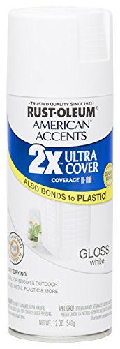 Oleum 280718 American Accents 12 Ounce